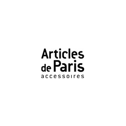 Articles de Paris