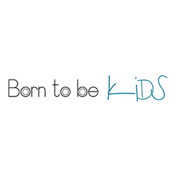 Code Promo Born to be Kids 3%