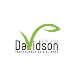 Davidson Distribution