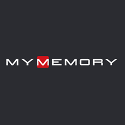 MyMemory