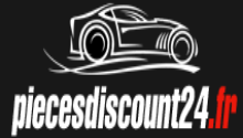 Piecesdiscount24