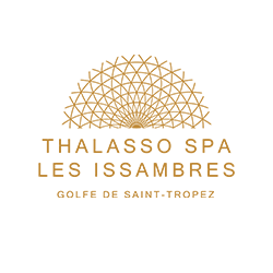 Thalasso Issambres