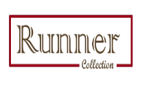 Runner Collection