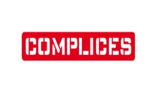 Complices