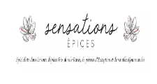 Sensations Epices