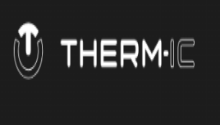 Therm Ic