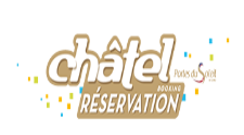 Chatel Reservation