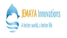 Jemaya Innovations