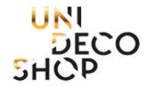 Uni Deco Shop