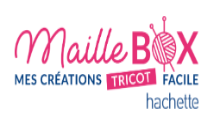 Maille Box