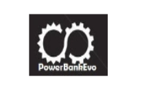 PowerBankEvo