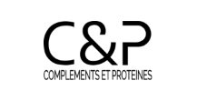 CP Nutrition