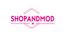 Shop And Mod