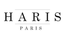 Haris Paris