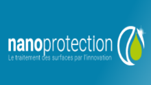 NanoProtection