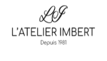 Latelier Imbert