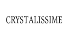 Crystalissime