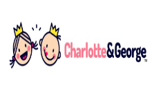 Charlotte and George