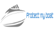Protect My Boat