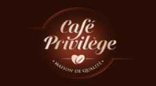Cafe Privilege