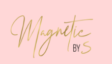Magnetic By S