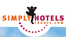 Simply Hotels