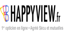 Happyview