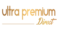 Ultra Premium Direct