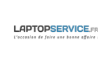 LaptopService