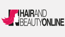 Hair and Beauty Online
