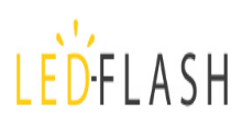 Led Flash