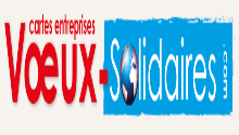 Voeux Solidaires