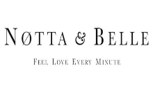 Notta and Belle