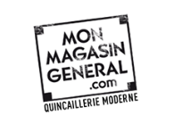 Mon Magasin General