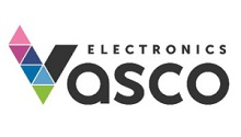 Vasco Electronics (Mini 2)