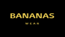 Bananas Wear
