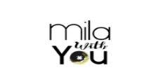 Mila With You